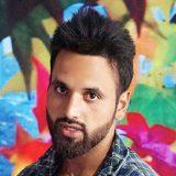 Zahid Chaat