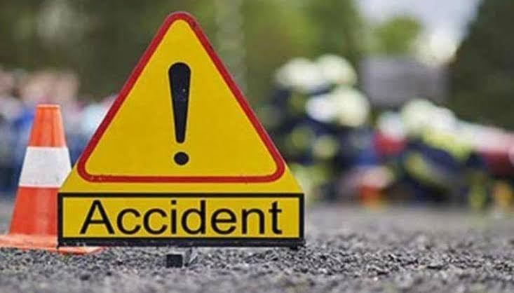 Cop killed in shopian road accident