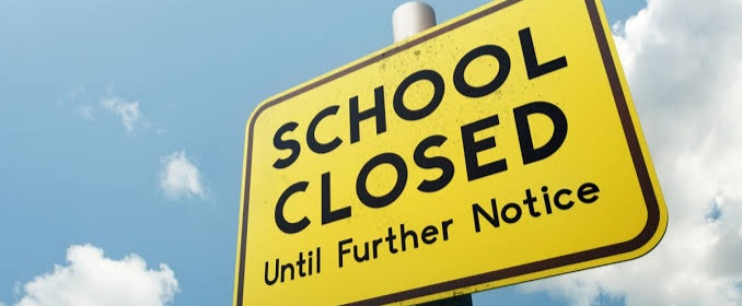 Sopore school closed for one week after teachers test positive