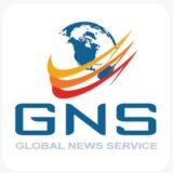 Global News service www.thegnskashmir.com